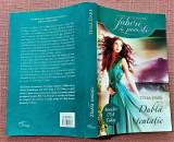 Dubla tentatie. Editura Litera, 2015 - Tessa Dare