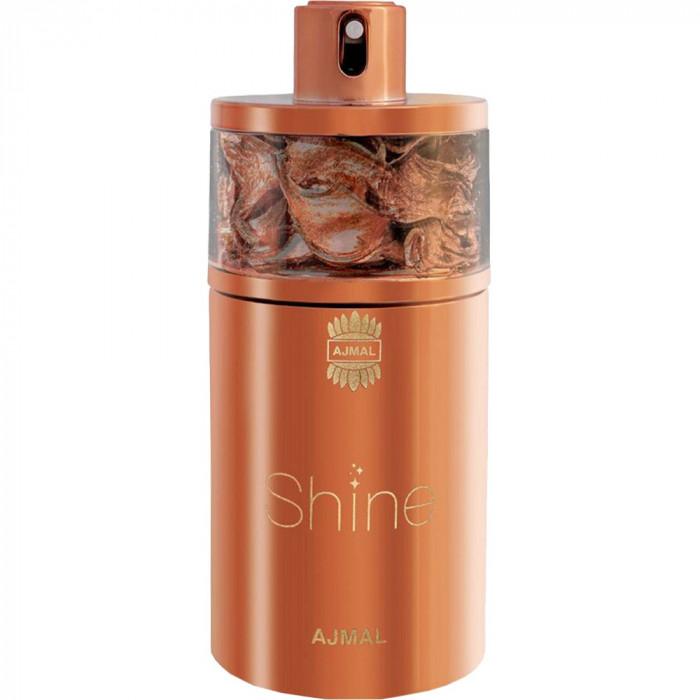 Shine Apa de parfum Femei 75 ml