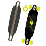 Longboard Maple Surfer 38 inch