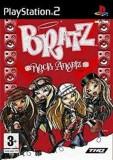 Joc PS2 Bratz - Rock Angels