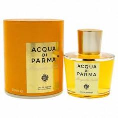Acqua di Parma Magnolia Nobile Eau de Parfum pentru femei 100 ml, Apa de parfum