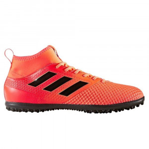 Ghete fotbal barbati Adidas Ace Tango 17.3 TF Portocaliu 42