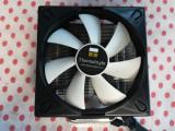 Cooler CPU Thermalright Socket 1150/1200/1155/1151/1151 v2.