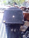 Vechi difuzor audio masina veche de epoca 1967