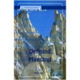 Definind Maestrul - Ramtha