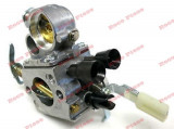 Cumpara ieftin Carburator drujba Stihl MS 171, MS 181, MS 211 Original
