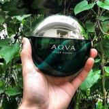 BVLGARI AQVA Pour Homme 100ml | Parfum Tester