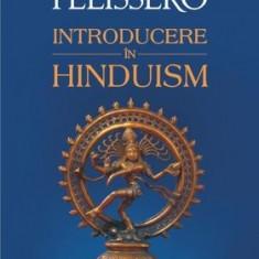 Introducere în hinduism