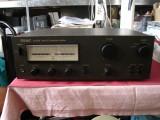 Amplificator TEAC BX-330B (vintage)