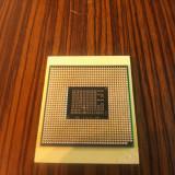 I5_2410M cod SR04B, Intel