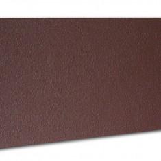 Panou radiant de joasa temperatura cu montaj pe perete Ecosun 200 K+