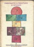 Enciclopedia practica a copiilor 3: Pasionatii literaturii si istoriei cartonata