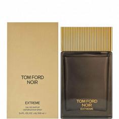 Apa de parfum Extreme Noir, 100 ml, unisex, Tom Ford