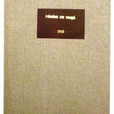 Sfarami de viata 1932 - L. STOENESCU