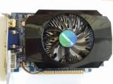 Placa video Gigabyte nVidia GeForce GT 730 2GB DDR3 64bit
