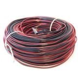 Cablu electric audio MYUP 2 X 1mm Boxe - Rola 100m