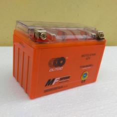 Baterie Acumulator ATV 12v ( volti ) 7A ( amperi ) GEL