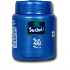 Parachute Coconut Oil (Ulei din Nuca de Cocos Pur ) 200g