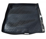 Protectie portbagaj Volkswagen VW Passat CC 2008- Kft Auto