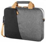 Geanta Laptop Hama Florence 14.1inch Gri