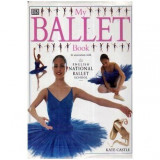 Ballet Book in asociation with English National Ballet Scholl