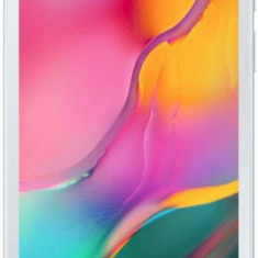 Tableta Samsung Galaxy Tab A 8 T290, Procesor Quad Core 2.0GHz, Ecran TFT Capacitive multitouch 8inch, 2GB RAM, 32GB Flash, 8MP, Wi-Fi, Bluetooth, And