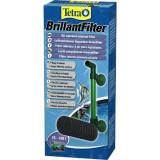 Filtru intern acvariu, Brillant, pt 100L, Tetra