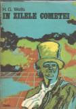 In zilele cometei - H.G. Wells