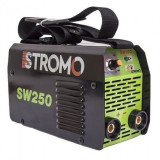 Cumpara ieftin Aparat De Sudura Stromo/Campion MMA 250A Invertor