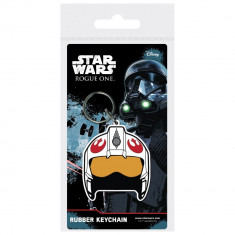 Breloc - Star Wars Rogue One - Rebel Helmet | GB Eye
