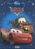 Carti de povesti - Colectia Disney Clasic -Disney Pixar 2010 - editie cartonata, Adevarul