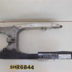 Bascula roata spate + aparatoare lant Honda 600cc