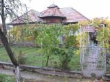 Casă și Teren Călărași-Turda