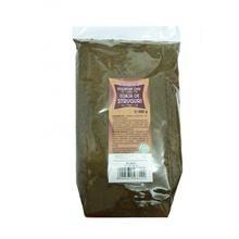 Pulbere (Faina) din Coaja de Struguri Herbavit 500gr Cod: herb00620