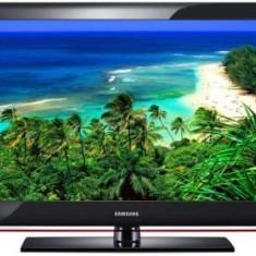 "Monitor LCD 40"" SAMSUNG LE40B TV"