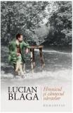 Hronicul si cantecul varstelor ed. 2018 - Lucian Blaga