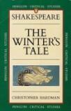 Shakespeare's Winter's Tale