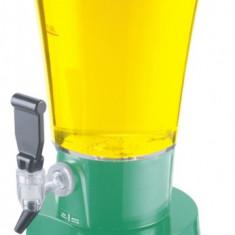 Dispenser bauturi