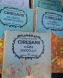 CIRESARII-CONSTANTIN CHIRITA (5 VOL) COPERTILE SABIN BALASA