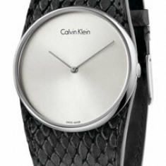 Cumpara ieftin Ceas Calvin Klein K5V231C6