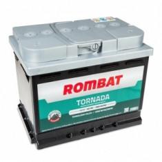 Baterie auto Rombat Tornada 40Ah 390A 5403510039