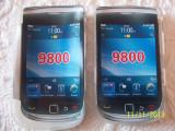 Husa  Hard Cover Case Blackberry 9800