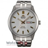 Ceas Orient THREE STAR RA-AB0014S Automatic