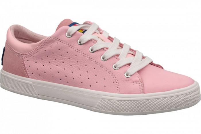 Adidași Helly Hansen W Copenhagen Leather Shoe 11503-181 pentru Femei