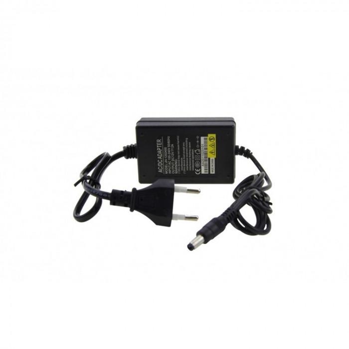 Adaptor DC12V - pentru fir LED decorativ