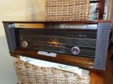 radio pe lampi Philips stereo