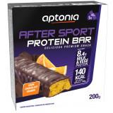 Baton Proteine Portocale 5X40g
