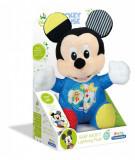 Cumpara ieftin Plus Baby Mickey cu lumini si sunete