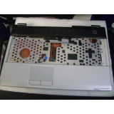 Carcasa inferioara - palmrest laptop MSI MS-1672