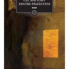 Marin Preda - Cel mai iubit dintre pământeni ( vol. 3 )